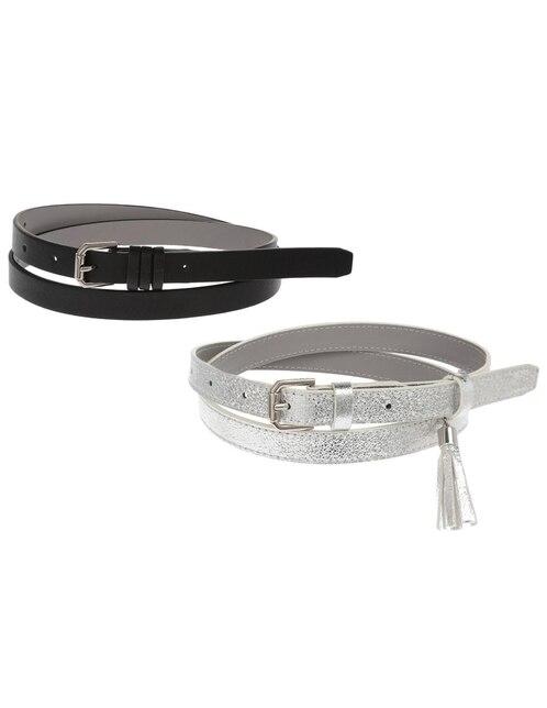 Set de cinturones Kenneth Cole 4b715d8ebf27