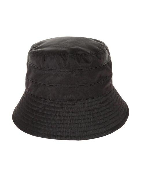 Sombreros  4f8546bd85b