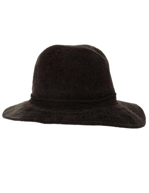 Sombrero MAP gris obscuro cb0d1540e660