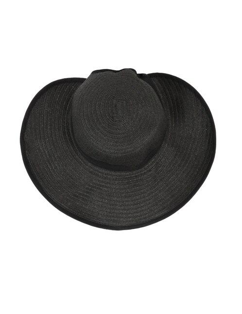 8875819052 Sombreros