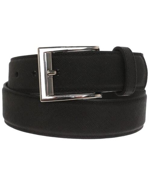 6035a001 Las mejores tendencias en cinturones y accesorios para ellas, dale ...