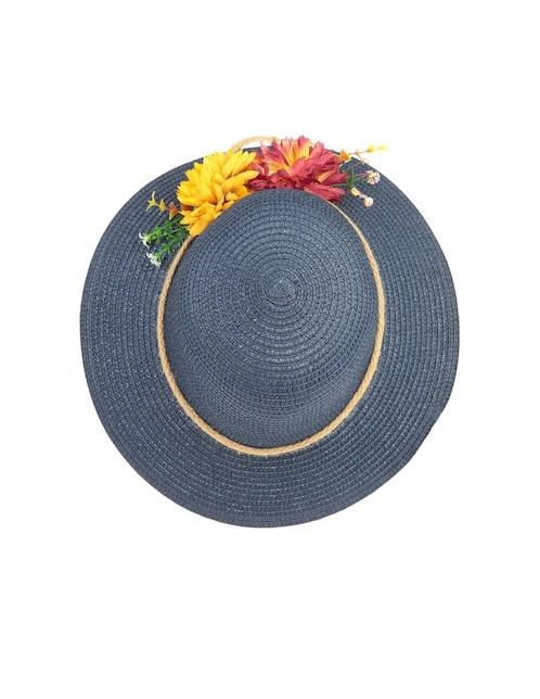 2ce158159f Sombrero LIEB