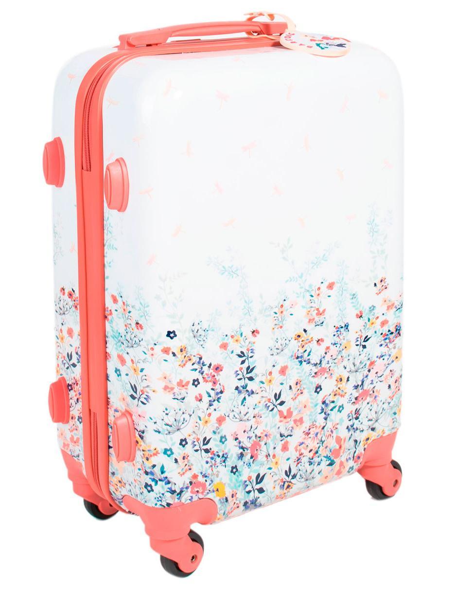 7ef2c9c2b Set de maleta Parfois